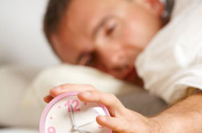 Orlando Sleep Apnea and Snoring Treatment