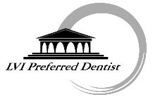 LVI Preferred Dentist